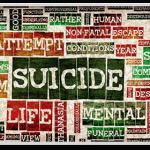 suicide-graphic-words